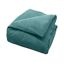 Embrace 7.5 lb. Weighted Blanket in Teal