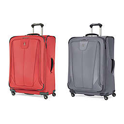 TravelPro® Skymax™  Spinner Checked Luggage
