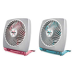 Vornado® FIT Desktop Circulator Fan