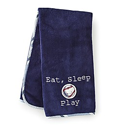LevtexBaby® Little Sport Blanket