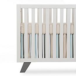 Glenna Jean Luna 2-Piece Crib Starter Set