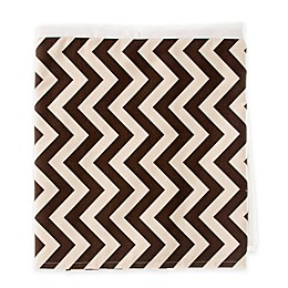 Glenna Jean Traffic Jam Bed Skirt