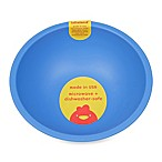 Lollaland® Bowl in Brave Blue
