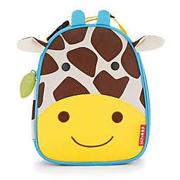 SKIP*HOP® Giraffe Zoo Lunchie