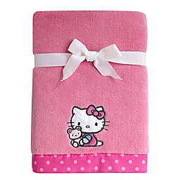 Hello Kitty Bed Bath Beyond