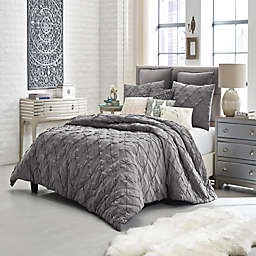 Anthology™ Mina Comforter Set