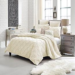 Anthology™ Mina Comforter Set