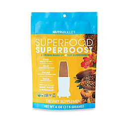 Nutribullet® Superfood Superboost