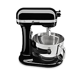 KitchenAid® Flex Edge Beater for 6-Qt. Stand Mixers