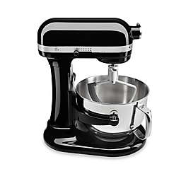 KitchenAid® Flex Edge Beater for 6-Qt. Stand Mixers