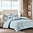 Part of the Harbor House™ Seaside Quilted Duvet Cover Set