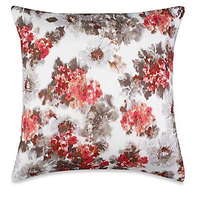 Wamsutta® Elsa European Pillow Sham