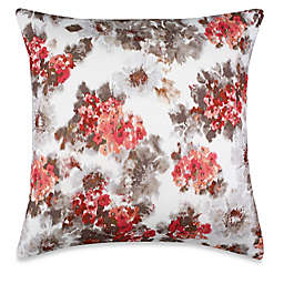 Wamsutta® Elsa European Pillow Sham