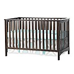 Child Craft™ London 3-in-1 Euro Style Convertible Crib in Slate