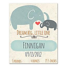 Elephants \