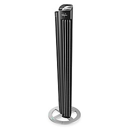 Vornado® Versa-Flow 42.5-Inch Tower Air Circulator with DC Motor