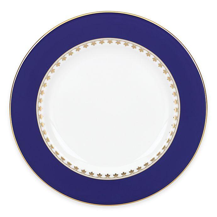 Alternate image 1 for Lenox® Royal Grandeur Salad Plate