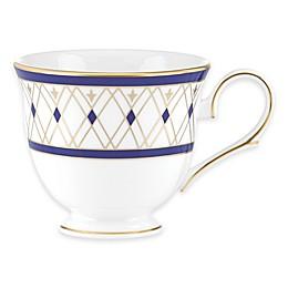 Lenox® Royal Grandeur Teacup