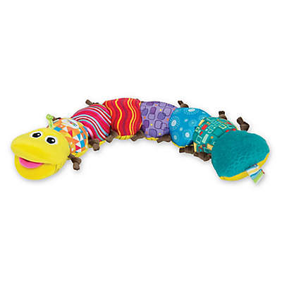 Lamaze® Musical-Inchworm
