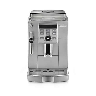 De'Longhi 60 oz. Semi-Automatic Espresso Cappuccino Machine