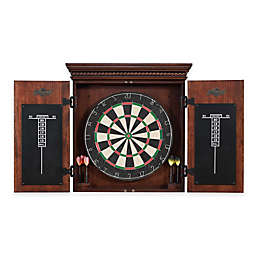 Game Room Furniture Game Tables Chairs Bed Bath Beyond