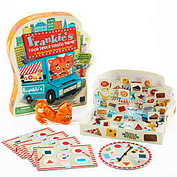Educational Insights® Frankie's Food Truck Fiasco Game