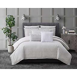 Charisma® Bedford Comforter Set