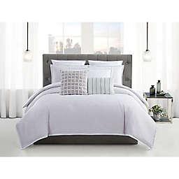 Charisma® Essex Bedding Collection