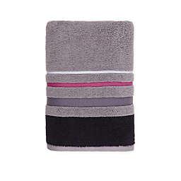 Vince Camuto® Lissara Bath Towel