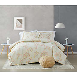 Brooklyn Loom® Vivian Duvet Set