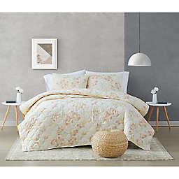Brooklyn Loom® Vivian Quilt Set
