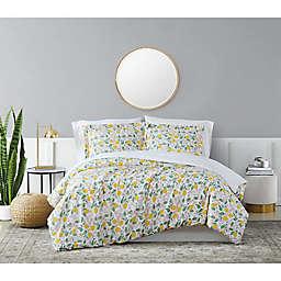 Brooklyn Loom® Verbena Comforter Set