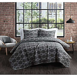 Brooklyn Loom® Nina Quilt Set