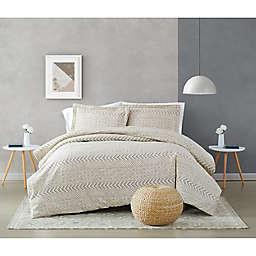 Brooklyn Loom® Chase Comforter Set