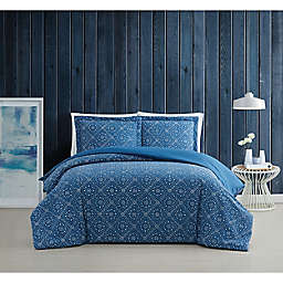 Brooklyn Loom® Katrine Duvet Set