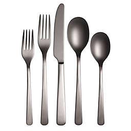 Cambridge® Silversmiths Julie Satin 45-Piece Flatware Set