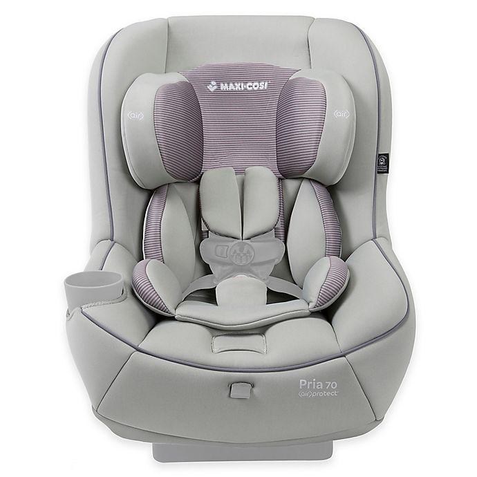 Alternate image 1 for Maxi-Cosi® Pria™ 70 Car Seat Pad Fashion Kit