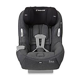 Maxi-Cosi® Pria™ 85 Car Seat Pad Fashion Kit