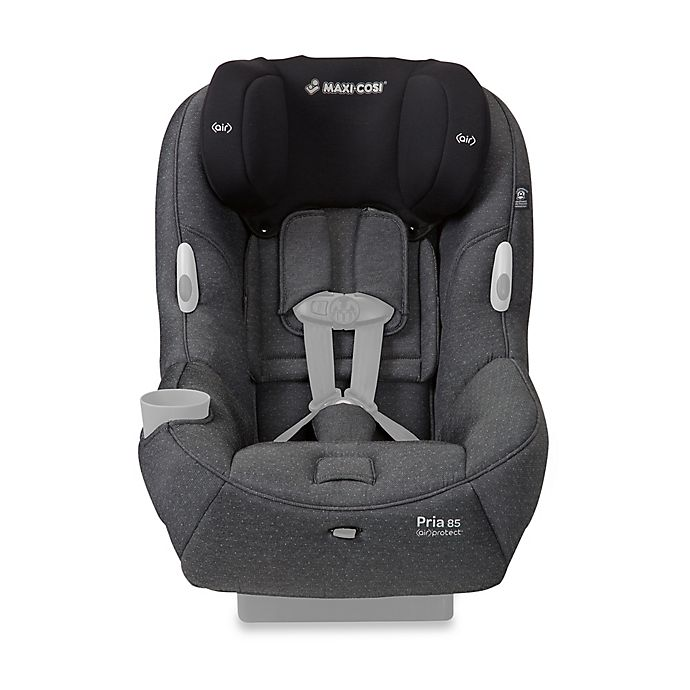 Alternate image 1 for Maxi-Cosi® Pria™ 85 Car Seat Pad Fashion Kit