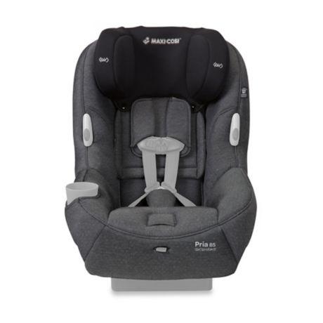 Maxi Cosi Pria 85 Review >> Maxi-Cosi® Pria™ 85 Car Seat Pad Fashion Kit | buybuy BABY