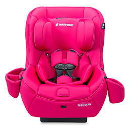 Maxi-Cosi® Vello 70 Convertible Car Seat in Pink