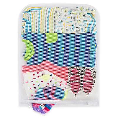 Mesh Delicate Wash Bag