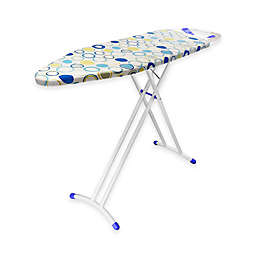 Bonita Joy+ Ironing Board