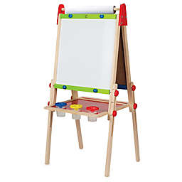 HaPe Early Explorer All-in-One Folding Easel