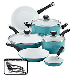 Farberware® PURECOOK™ Ceramic Nonstick Collection