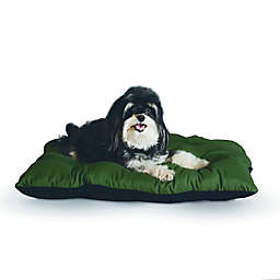 Thermo-Cushion™ Pet Bed