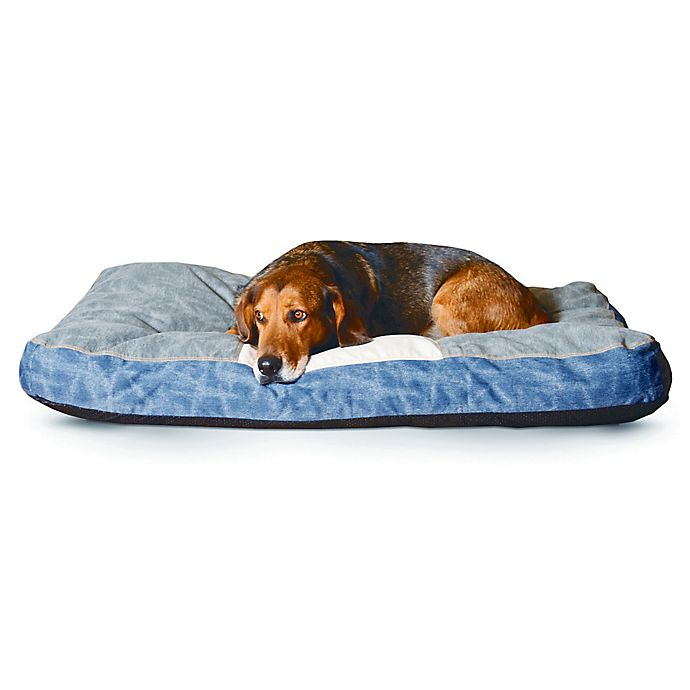 Alternate image 1 for K&H Genuine Logo Classic Pet Bed™