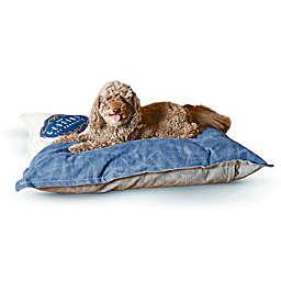 K&H Genuine Logo Single Seam Pet Bed