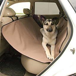 Car Seat Savers