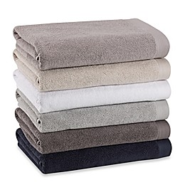 Kenneth Cole Reaction Home Cooper Bath Towel